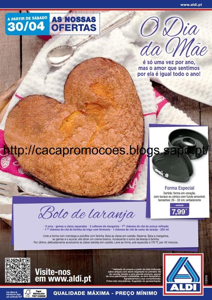 cacapromojpg_Page20.jpg