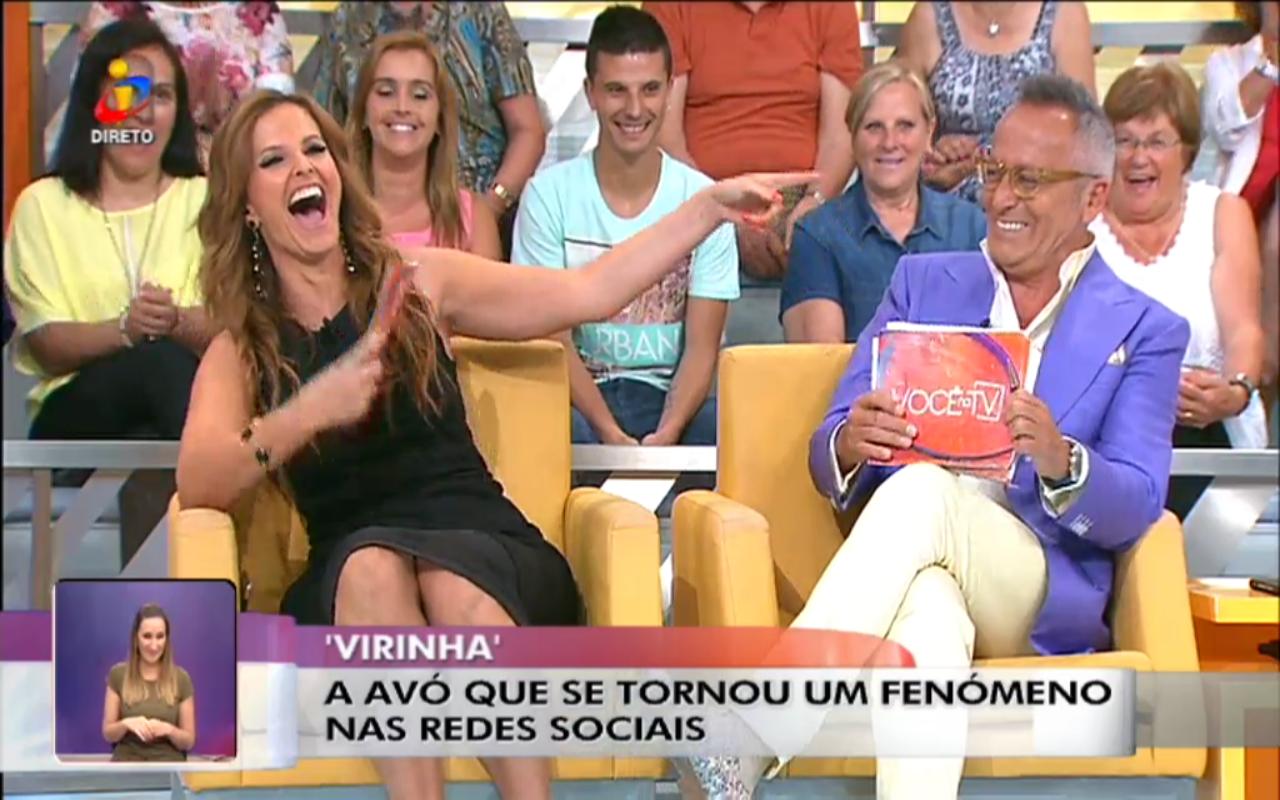 Elvira de Oliveira Teixeira 2.png