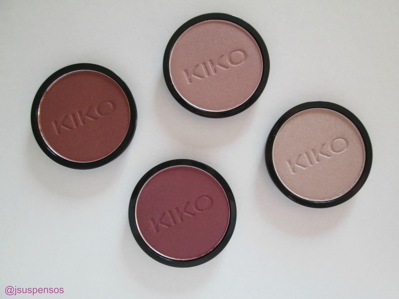 kiko-clicks-4-jardins-suspensos.jpg