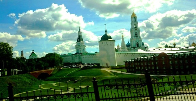 Moscovo_60