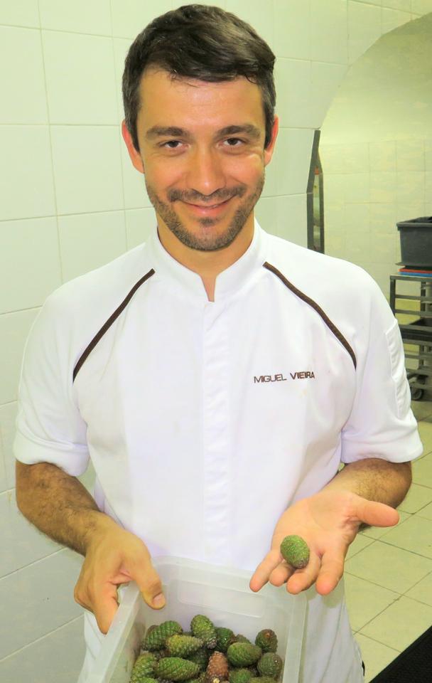 Miguel Rocha Vieira