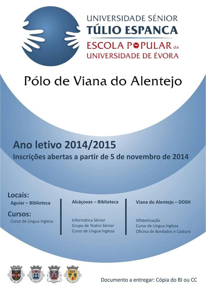 Universidade_Senior_Viana_Alentejo.jpg