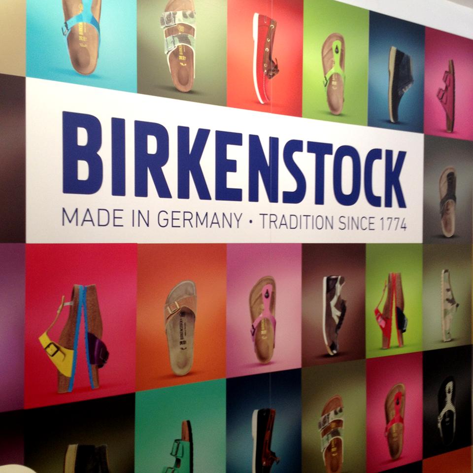 Birkenstock_evento (2).png
