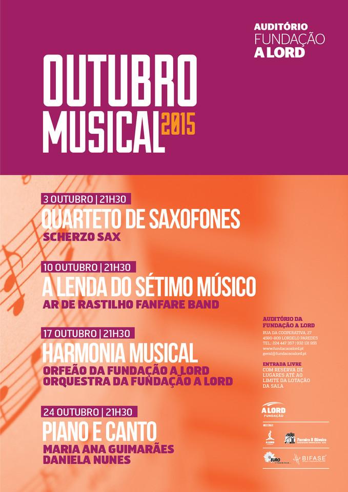 Encontros_Musicais-01.jpg