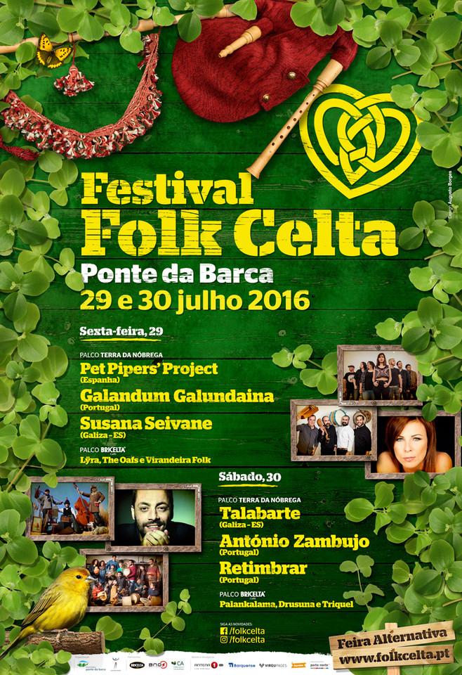 Cartaz Festival Folk Celta_Web.jpg