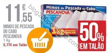 Promoções-Descontos-21884.jpg
