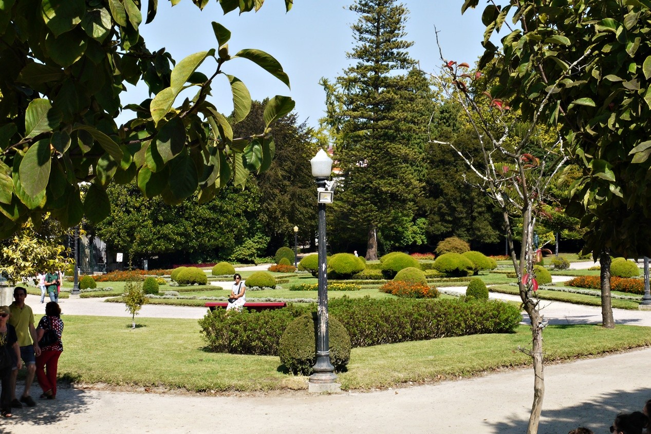 Jardins do Palácio de Cristal.JPG