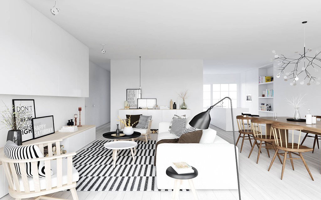 ATDesign-Nordic-style-living-in-monochrome-with-wo