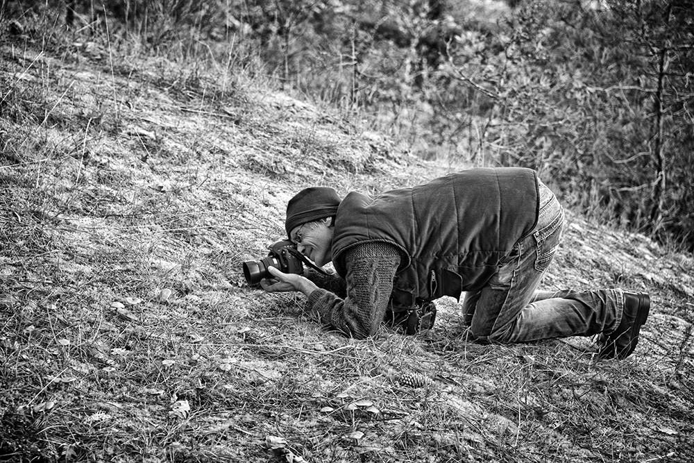 montalegre+matança abobeleira 2014 244 - Cópia.j