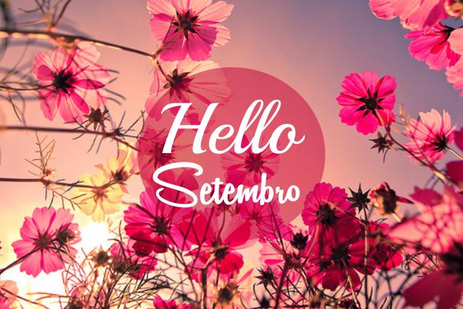 Hello-setembro.png