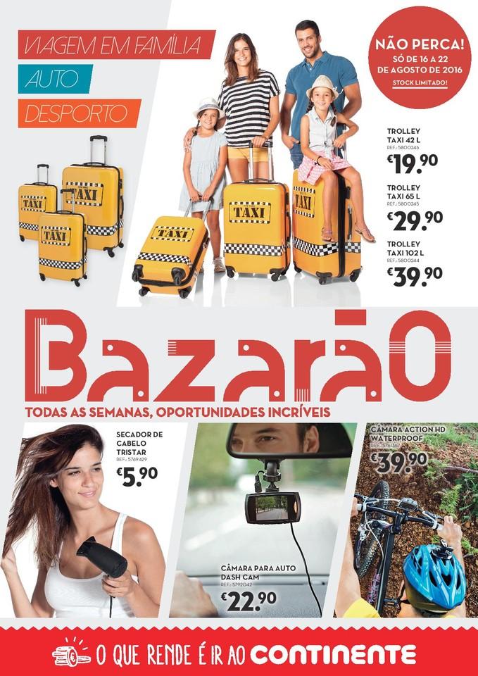 antevisao-folheto-continente-promocoes-extra-page-