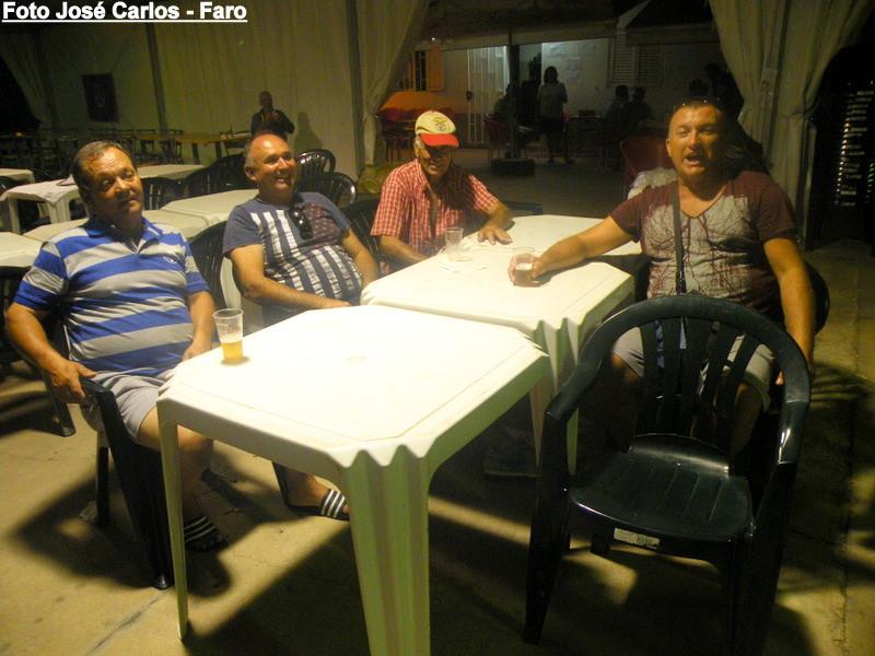 Derby Faro 2016 004.JPG