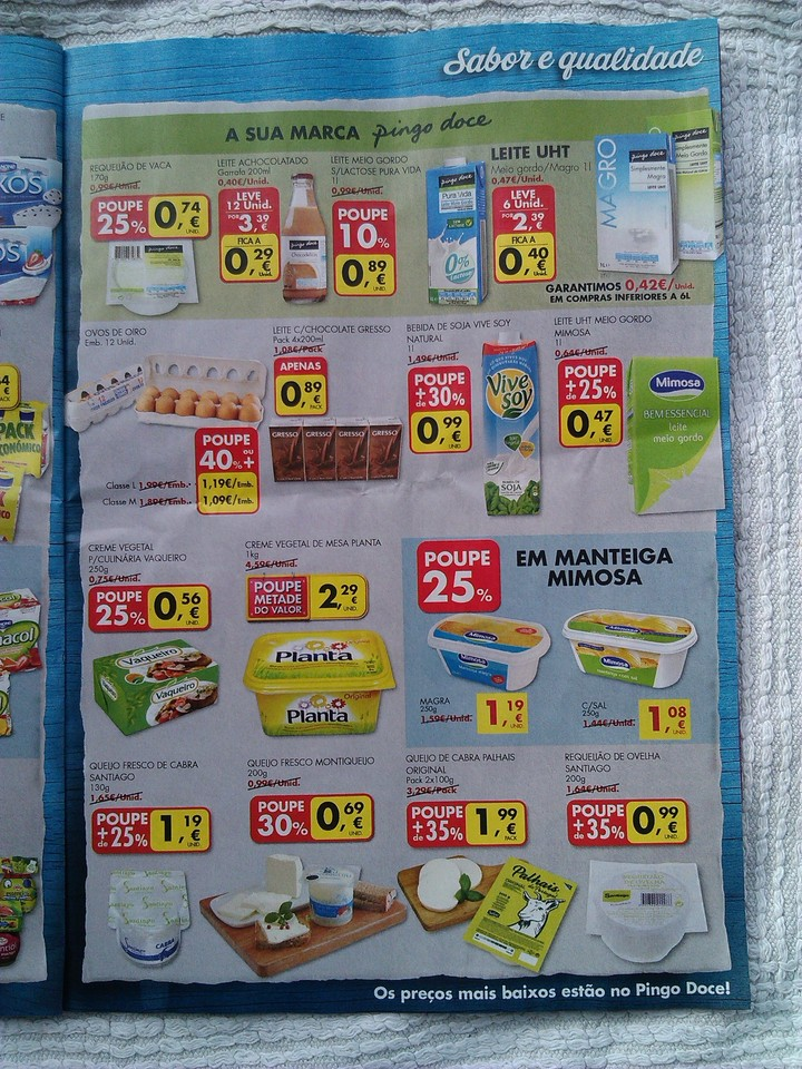 folheto-pingo-doce-promocoes-11.jpg