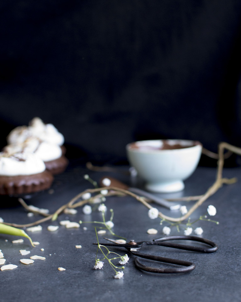 tarteletes amendoa e choco3.jpg