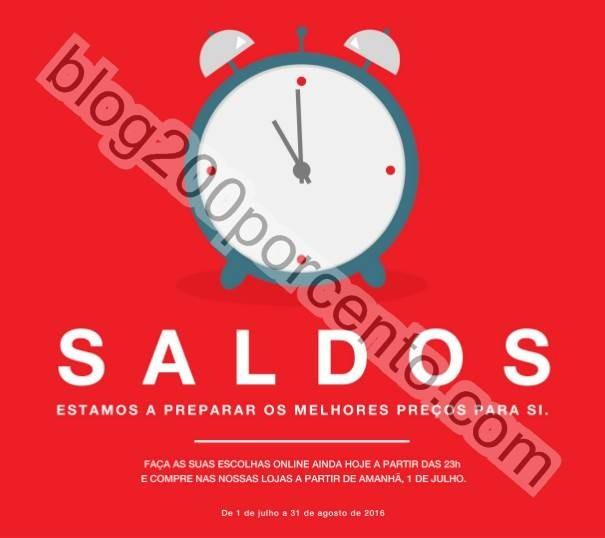 Promoções-Descontos-23086.jpg