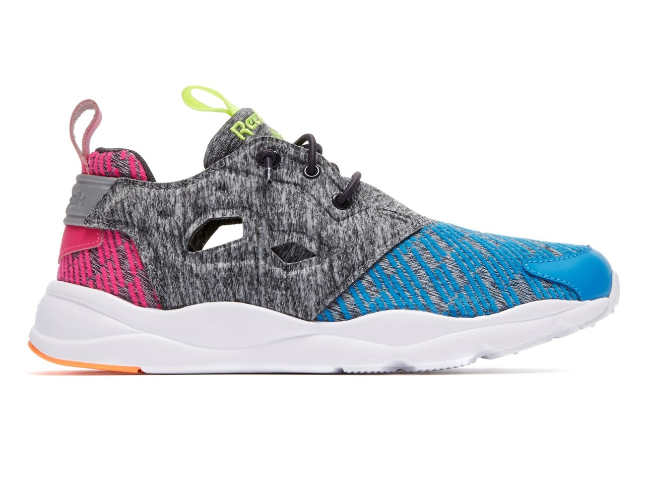 Reebok FuryLite contemporary women 85€_.jpg