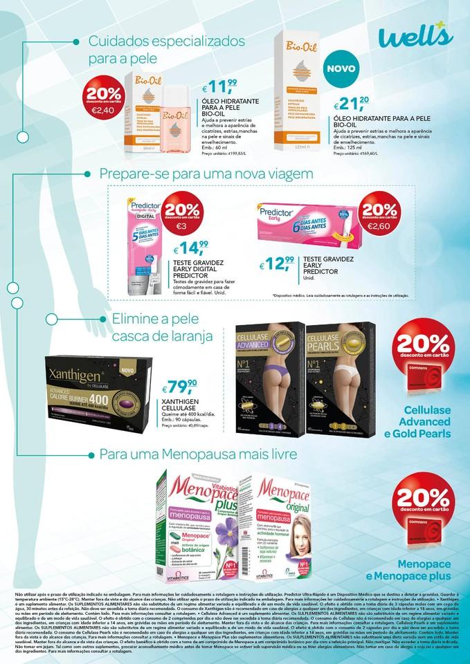 Folheto_Omega_Pharmapdf-page-003.jpg