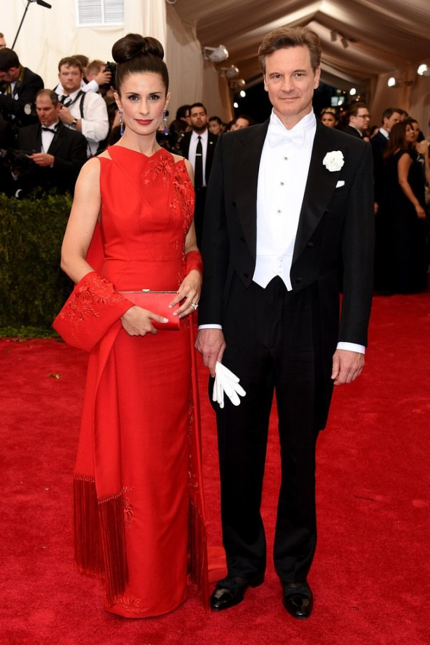 Colin-Firth-2015-Met-Gala-Mens-Style-Picture.jpg