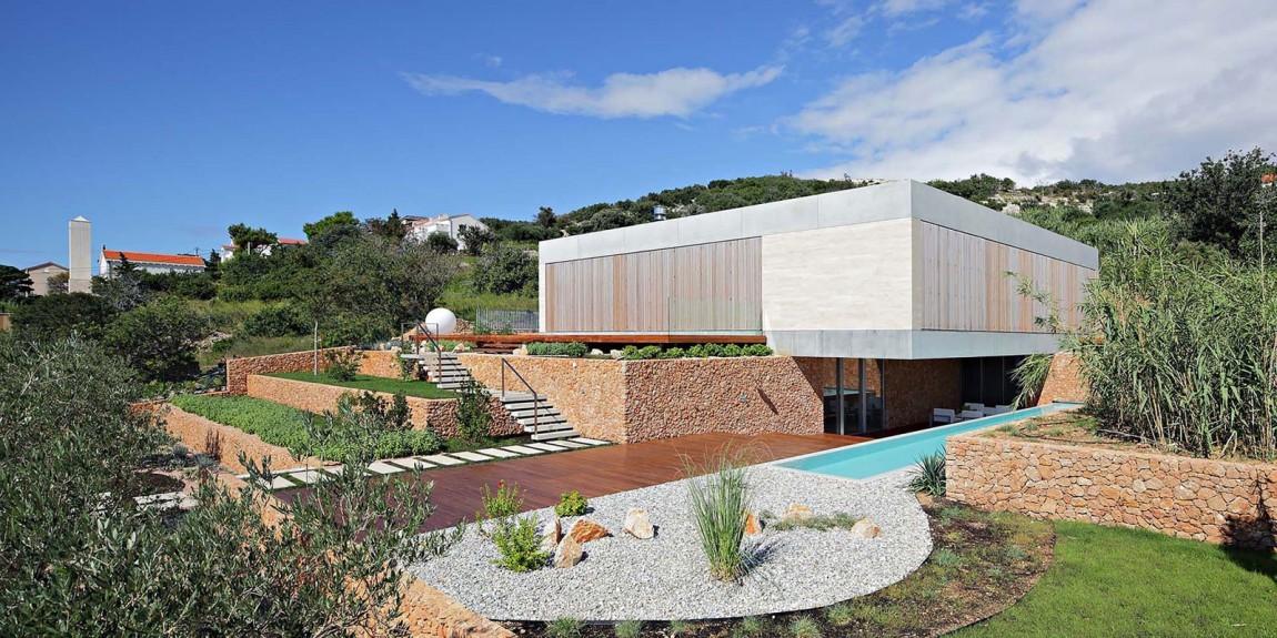 Olive-House-02-1150x575.jpg