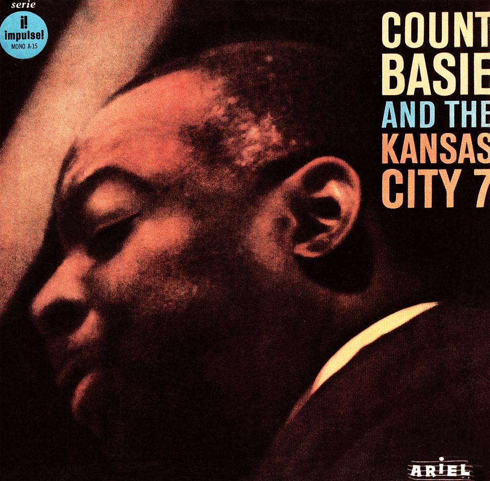CountBasie-AndTheKansasCity7-1962.jpg