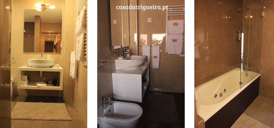 Casa da Trigueira - casa de banho.jpg