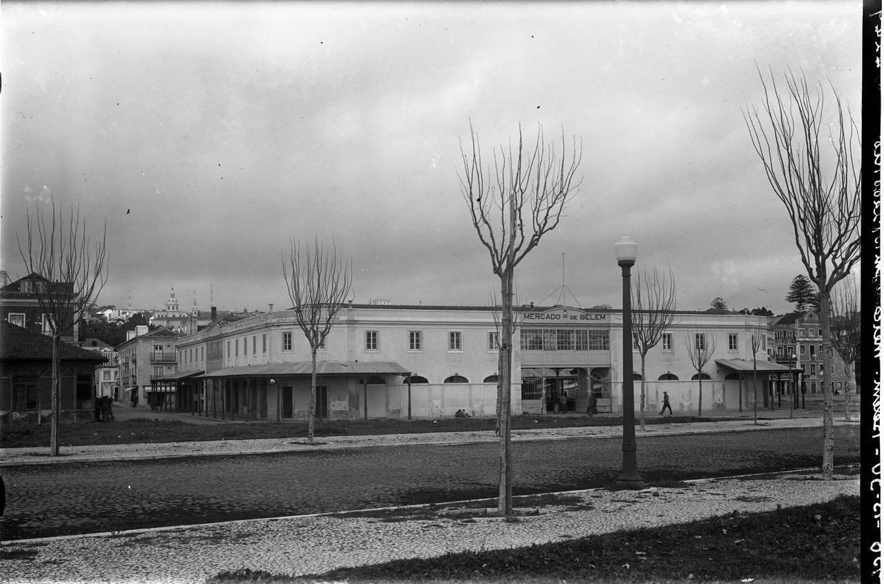 mercado de belém 1939 n i.jpg