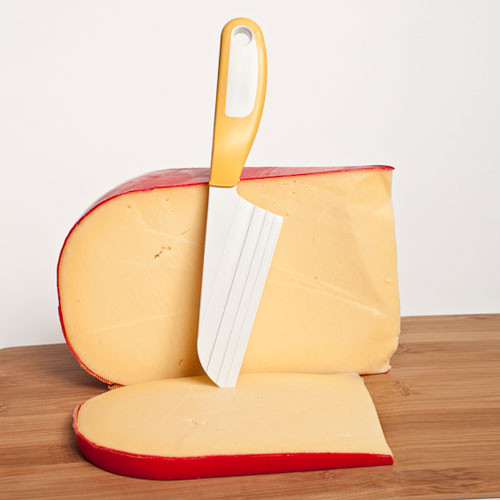 cheese-knife-originalKnife_2.jpg