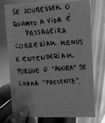 presente.png