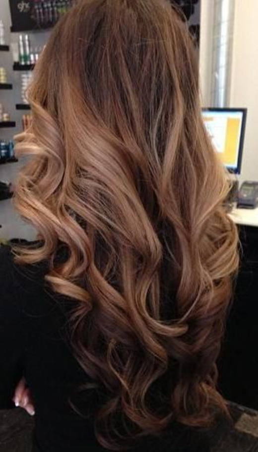 Nice-Ombre-Hair-Color-Ideas.jpg