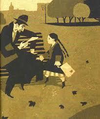 Kafka e a boneca.png
