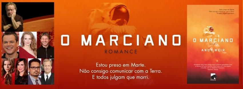 Press O Marciano.jpg
