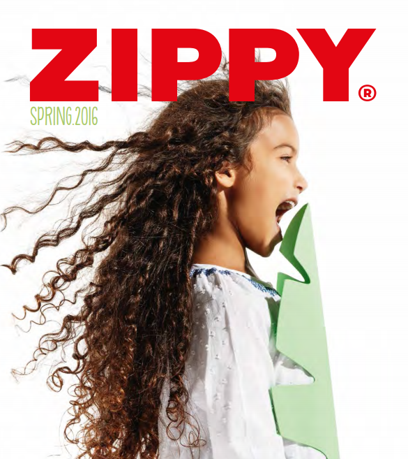 catalogo-zippy-primavera-2016.png