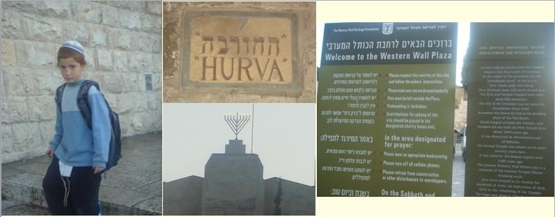 Composição 4_Israel Parte 5.jpg