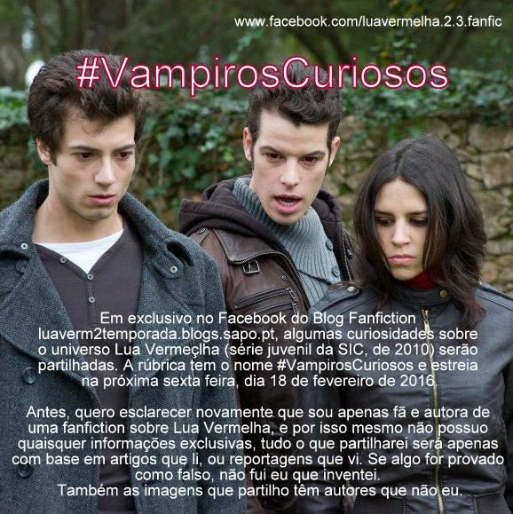 1-LV-VampirosCuriososANUNCIO.jpg