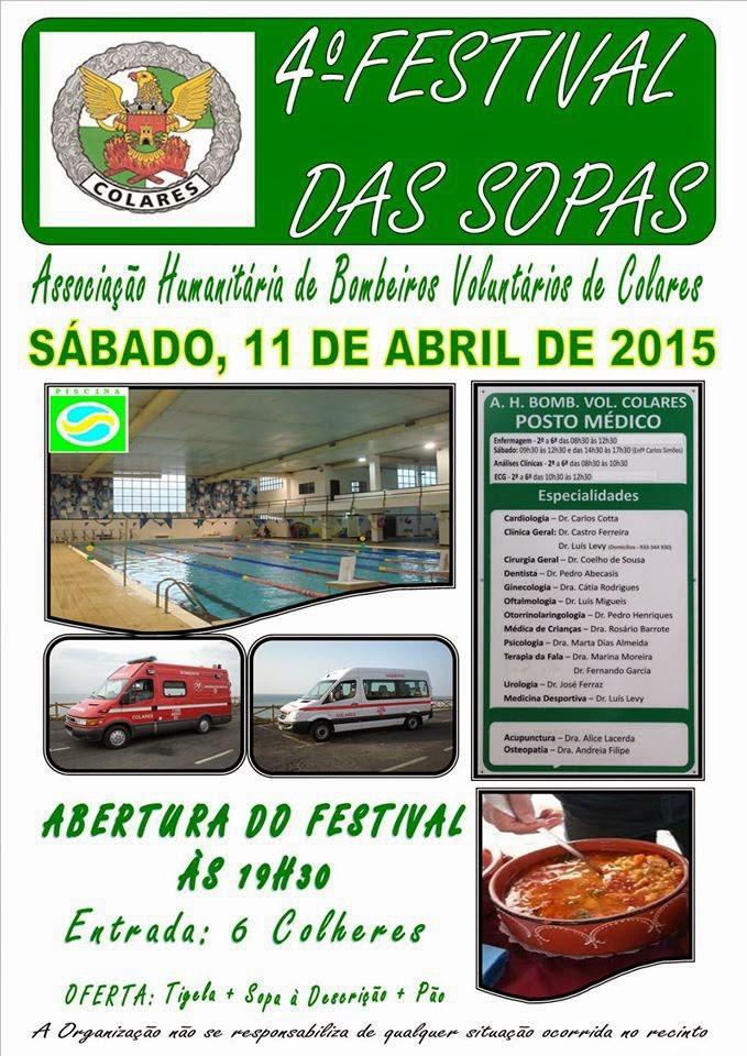 Cartaz_FestivalSopas.jpg