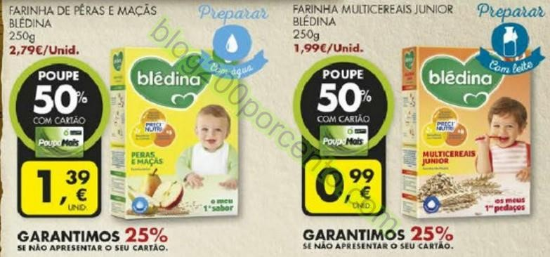 Promoções-Descontos-21262.jpg