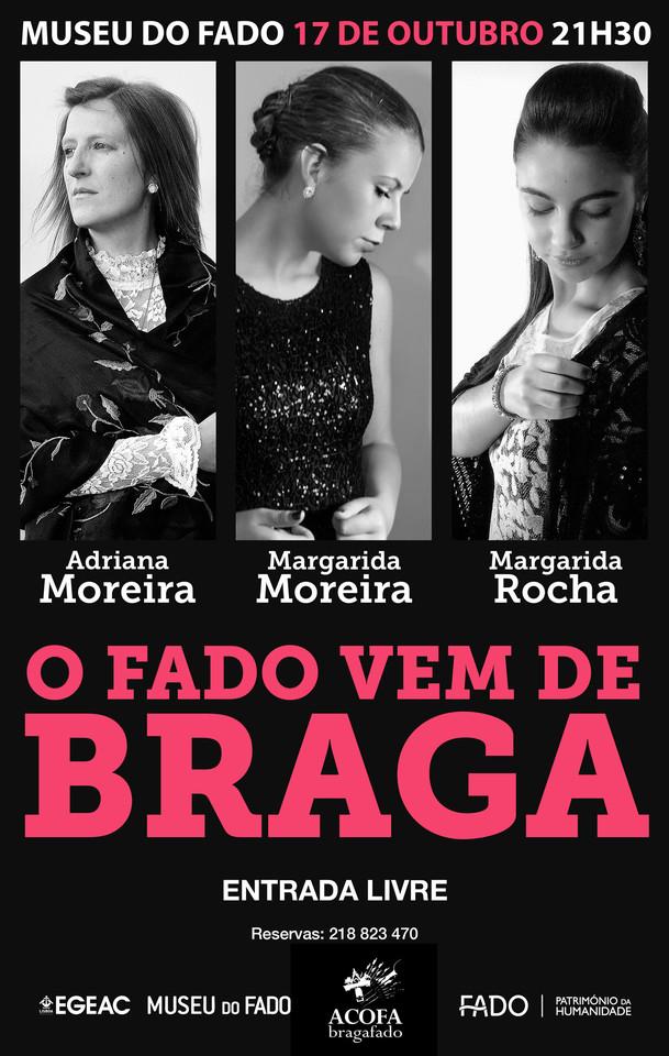 bragafado_ecard_11.jpg