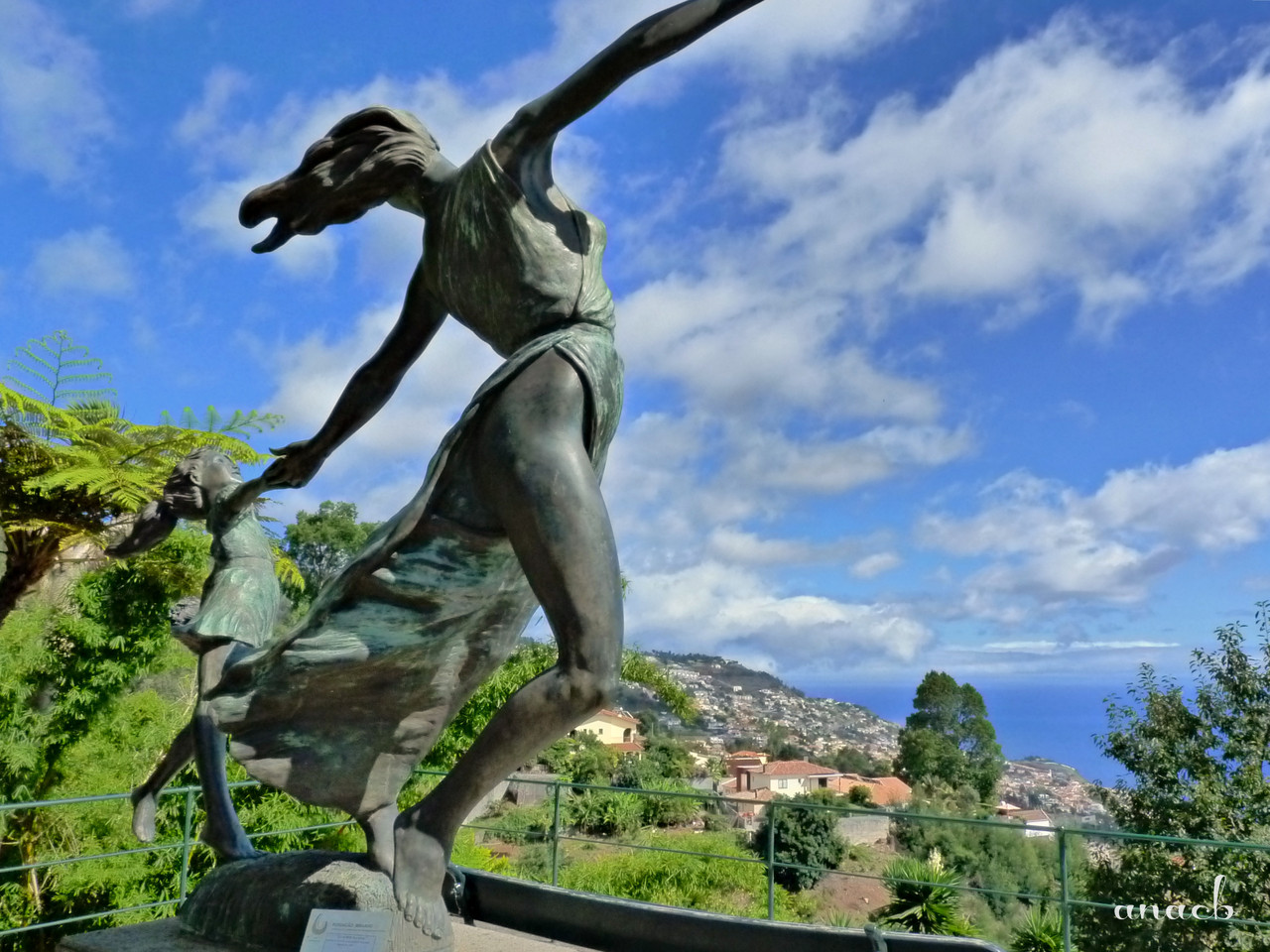 Funchal - Jardins Monte Palace (1253) assin.jpg