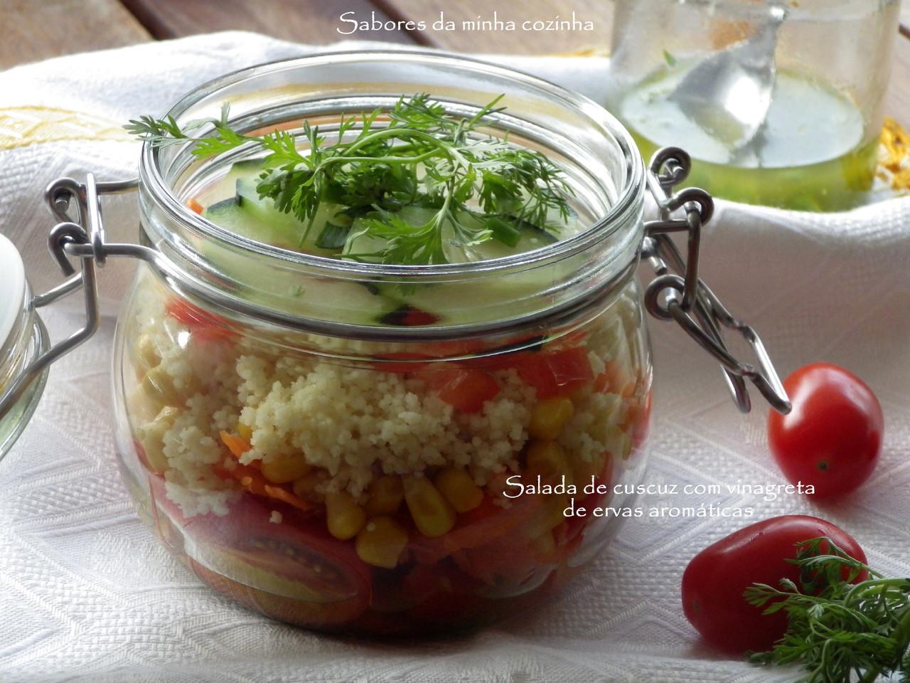 IMGP4886-Salada de cuscuz-Blog.JPG