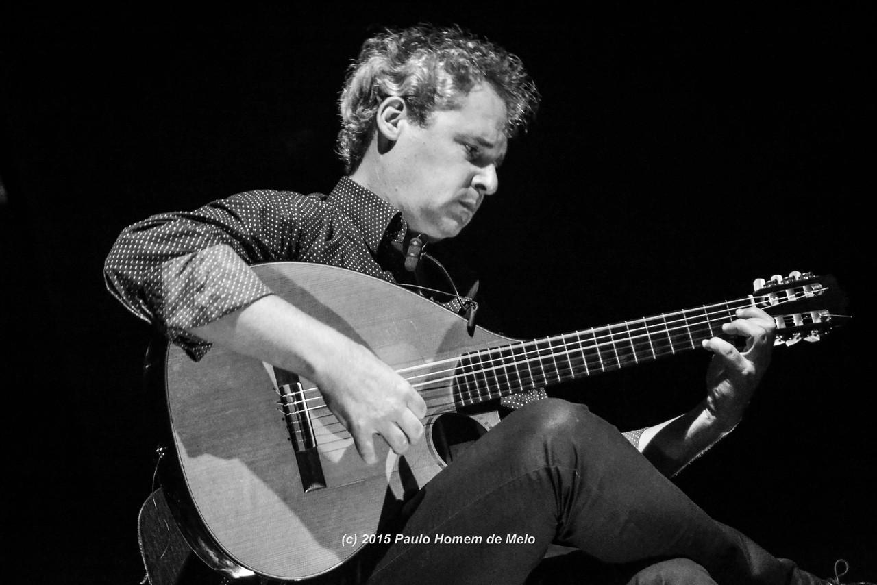 Pedro Joia (25) (Cópia).jpg