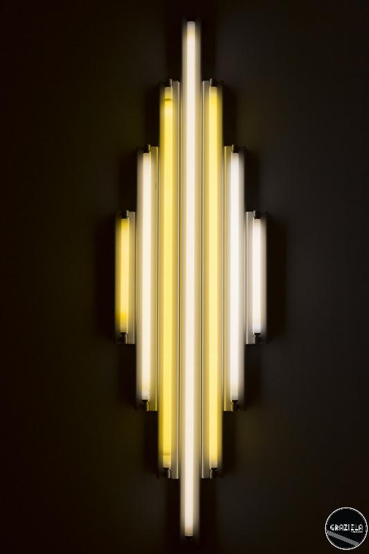 Berardo-1214.JPG