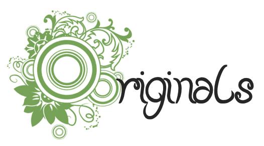 ORIGINALS 2.png
