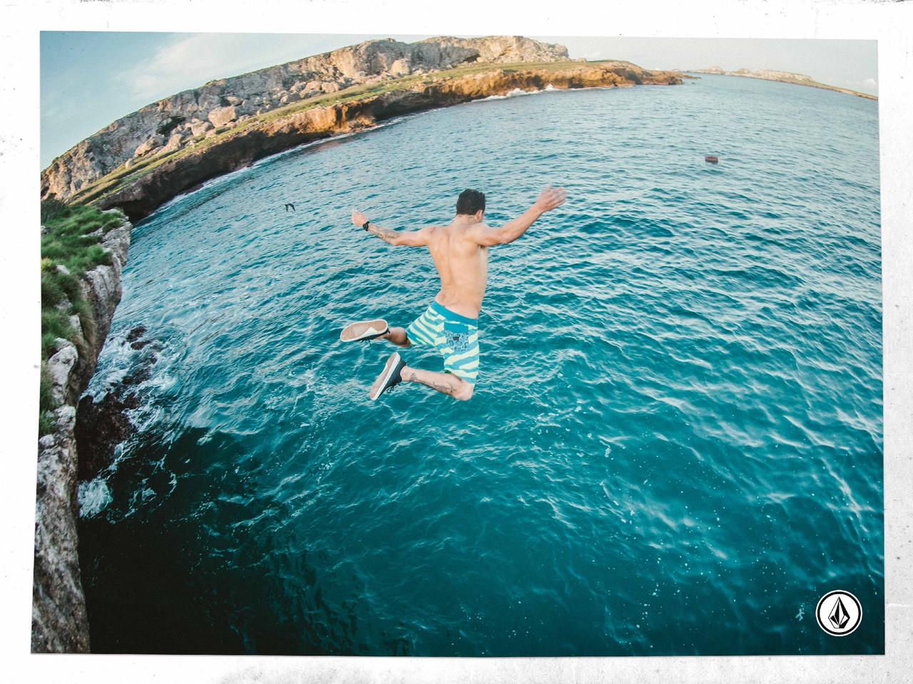 Boardshort.jpg