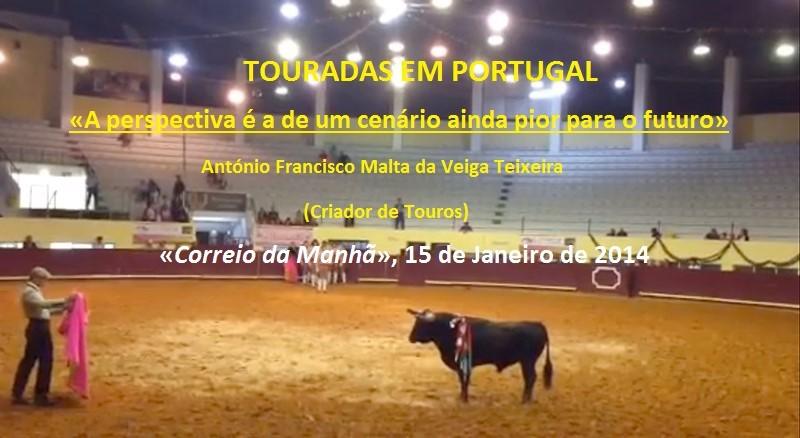 TOURADA2.jpg