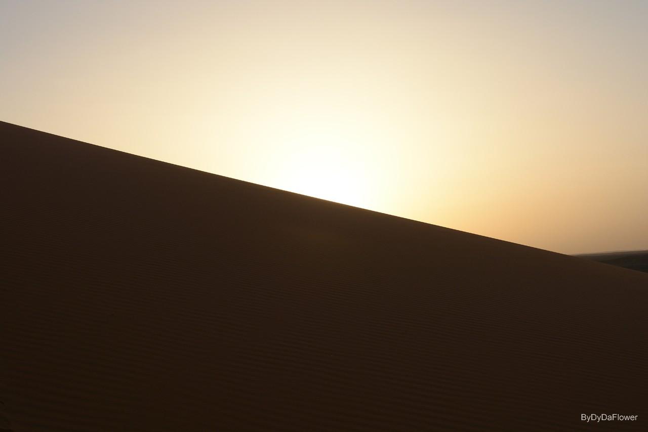 em linha com o horizonte.jpg7476