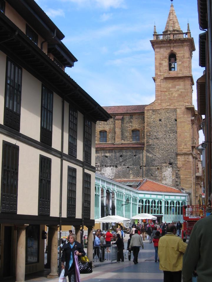 Oviedo 6.JPG