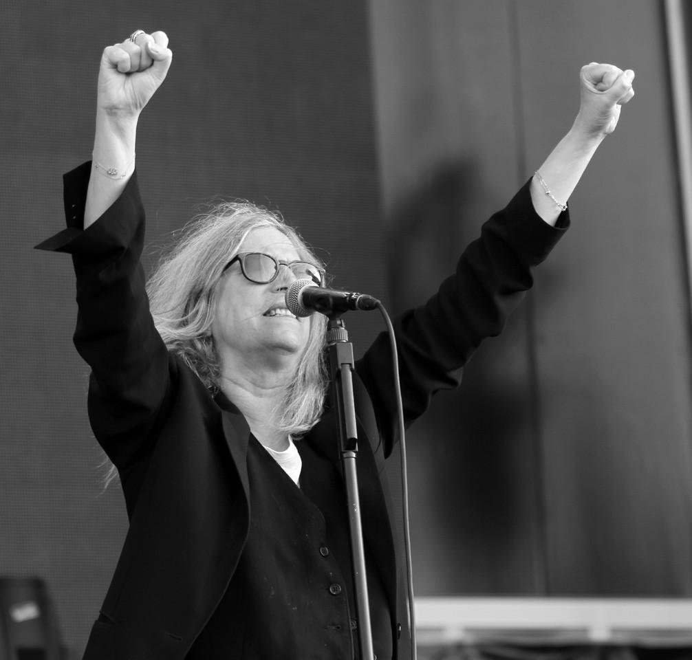 Patti Smith # 2.jpg