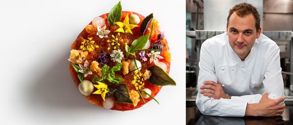 Daniel-Humm-Chefs-Choice-header-940x400.jpg