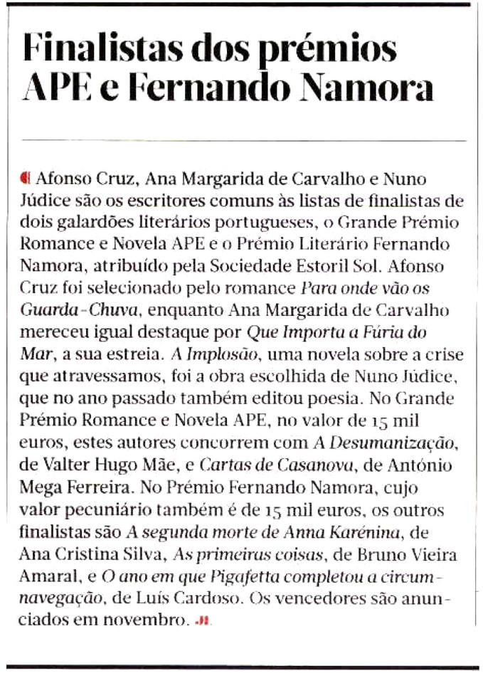 AfonsoCruz_Prémios.JL.29.10.14.jpg