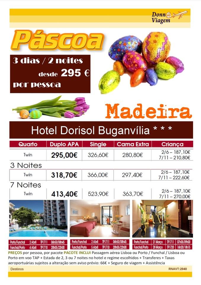 Madeira Bungavilia.jpg